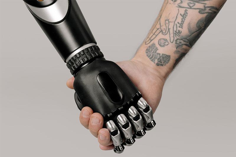 robots-colaborativos